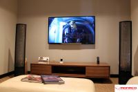 living room tv - Google zoeken | Living Room | Pinterest ...