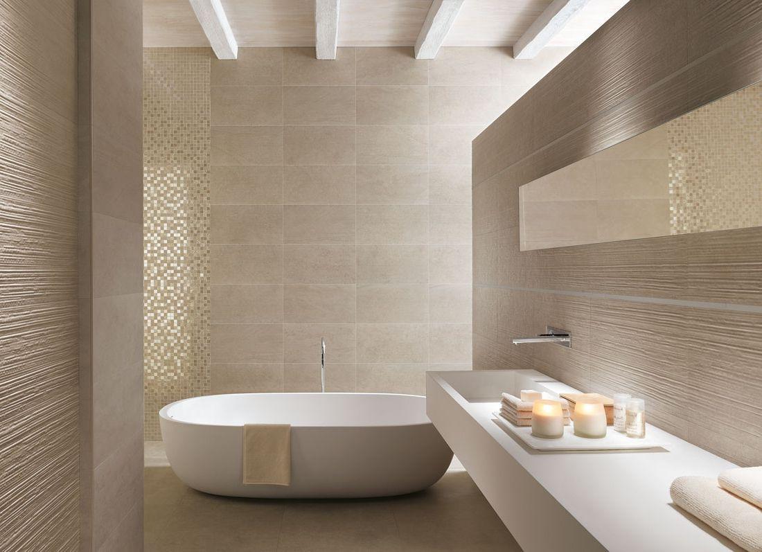 moderne b der ideen einfach kleines bad schwarz wei 42 ideen f r kleine b der. Black Bedroom Furniture Sets. Home Design Ideas
