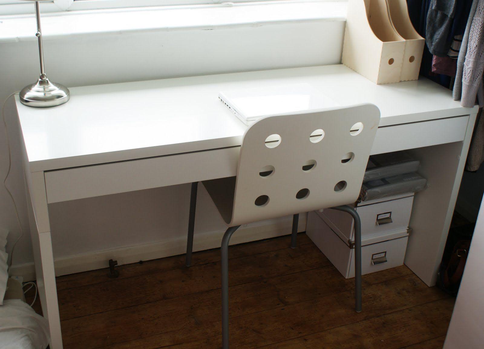 Bureau micke ikea occasion beautiful cool free bureau