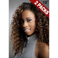 Loose Wave Micro Braids | Find your Perfect Hair Style