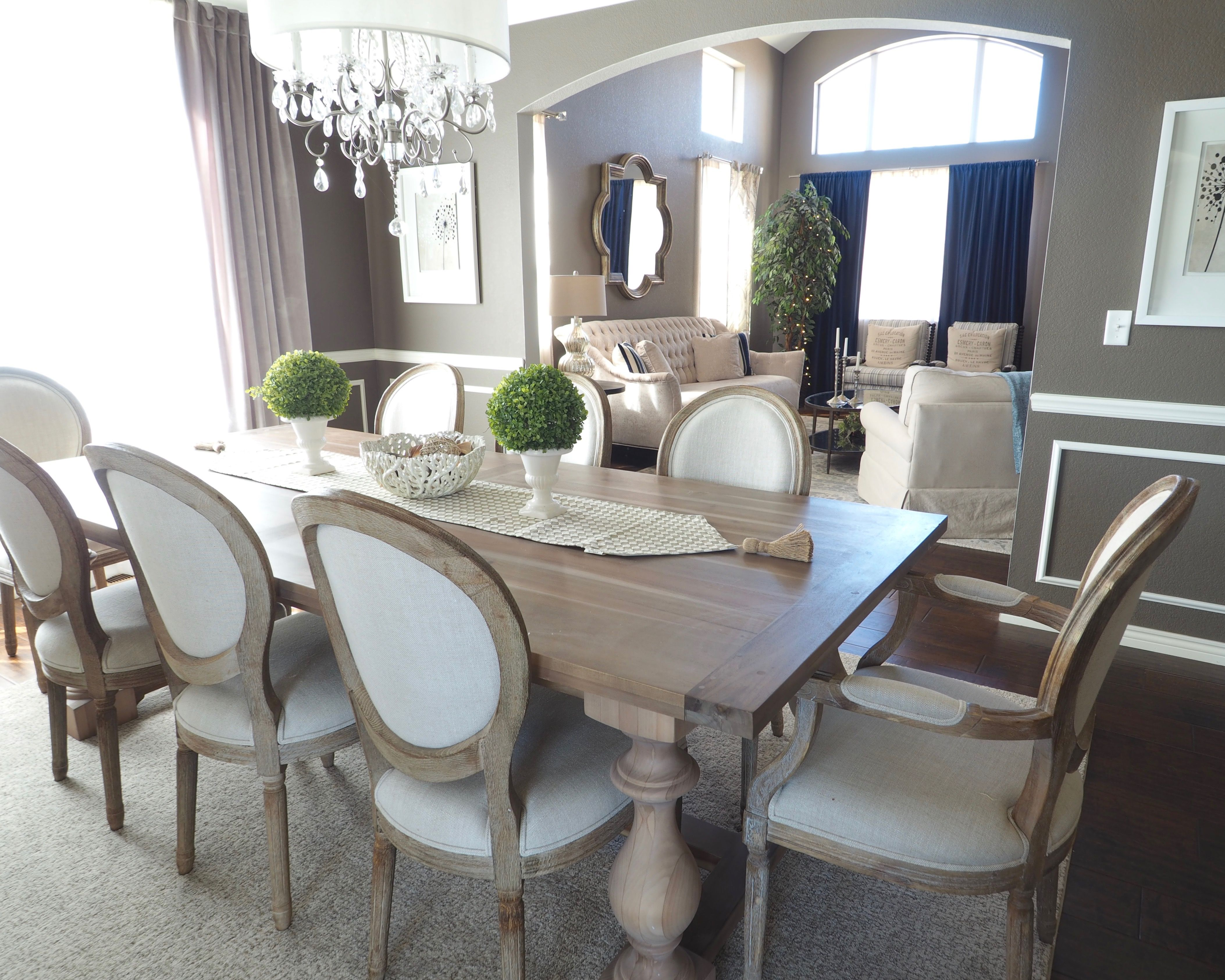 Dining Room Furniture Rustic Glam Dining Room Vintage Dining Room Rustic Dining Room