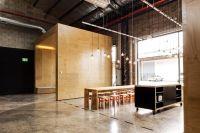 Gallery of Unit B4 / Make Creative - 2 | Contemporary ...