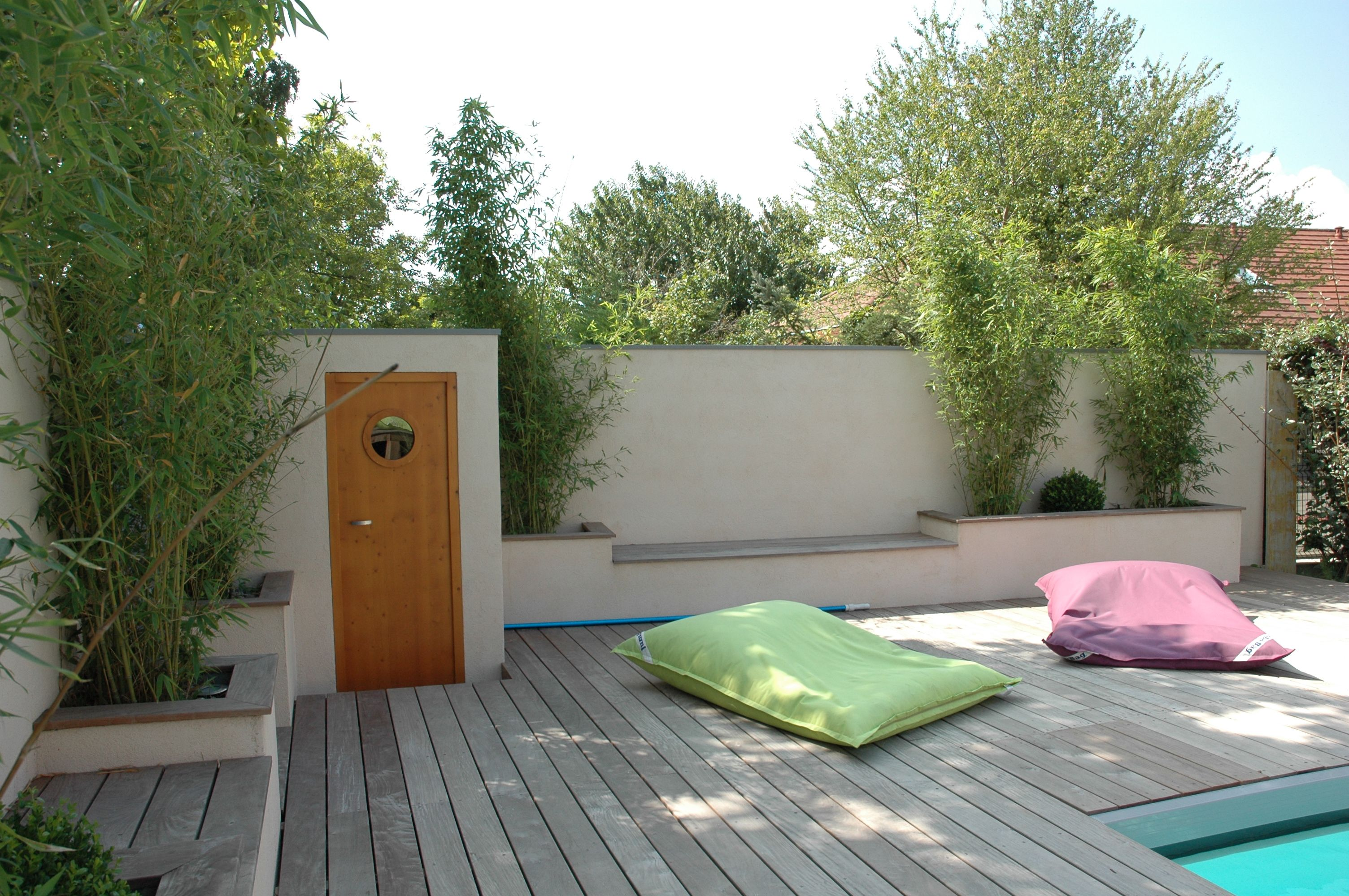 Pinterest Jardin Terrasse Local Technique Pour Piscine Piscine Pinterest