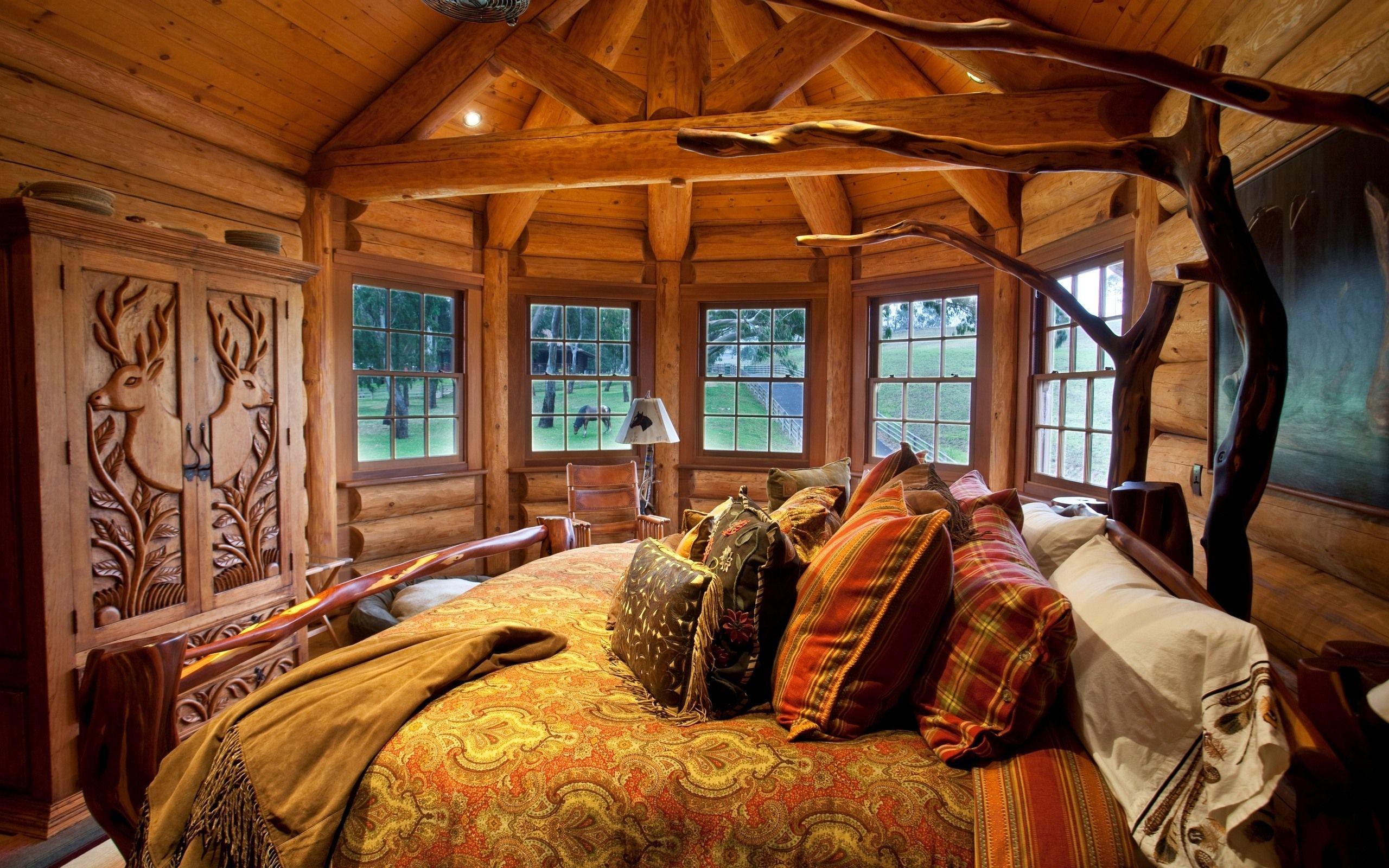 yahoo rustic country bedroom decorating ideas. beautiful ideas. Home Design Ideas