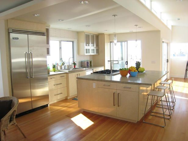 10+ Images About Beach House Decor On Pinterest   Beach Kitchens