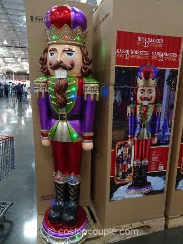 Costco-christmas-decorations-61 costco christmas decorations uk - costco christmas decorations