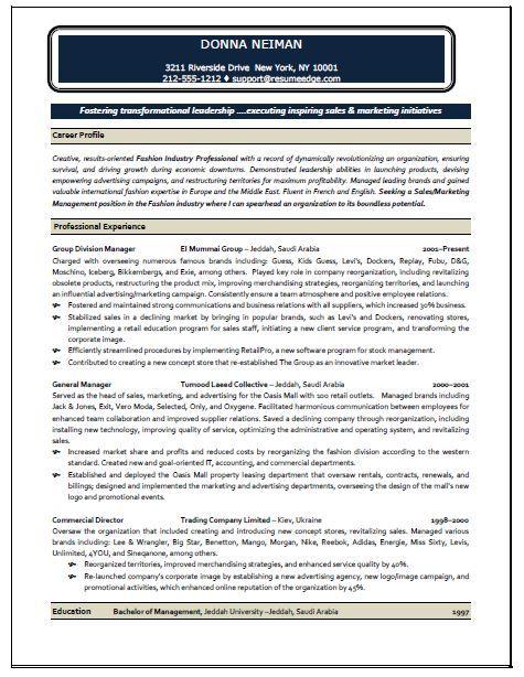 12 Sample Marketing Manager Resume Riez Sample Resumes Riez - examples of marketing resumes