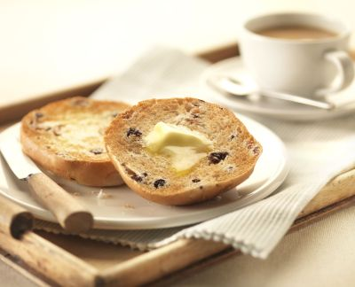 Roll, bap or teacake? - Page 3 — Digital Spy