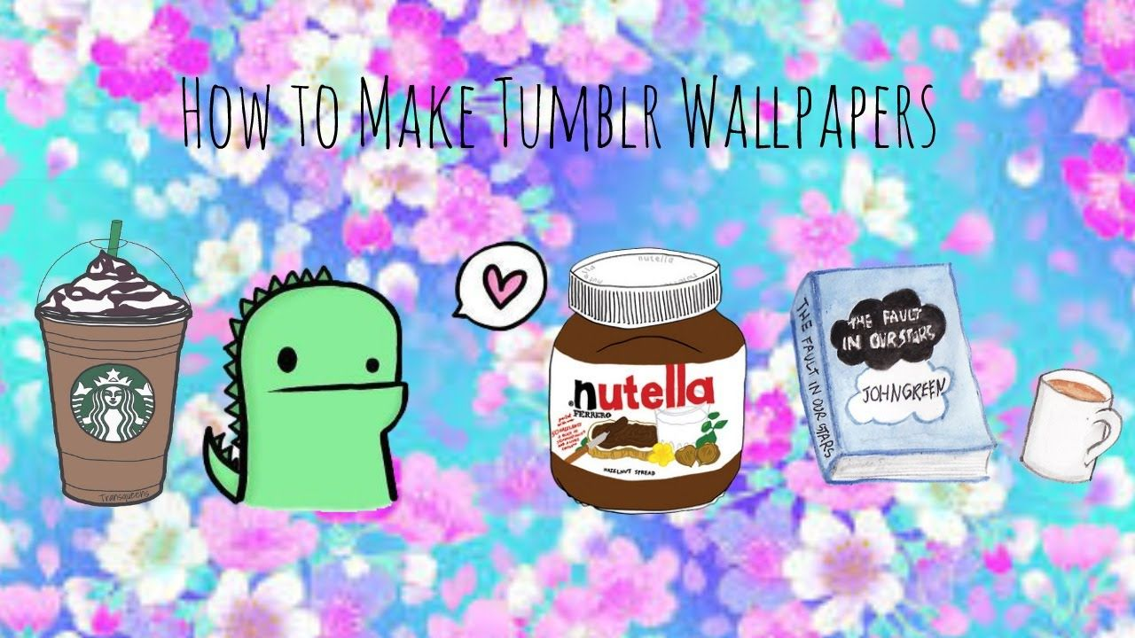 Don T Touch My Phone Wallpaper Girl Tumblr Laptop Backgrounds Google Search Tumblr