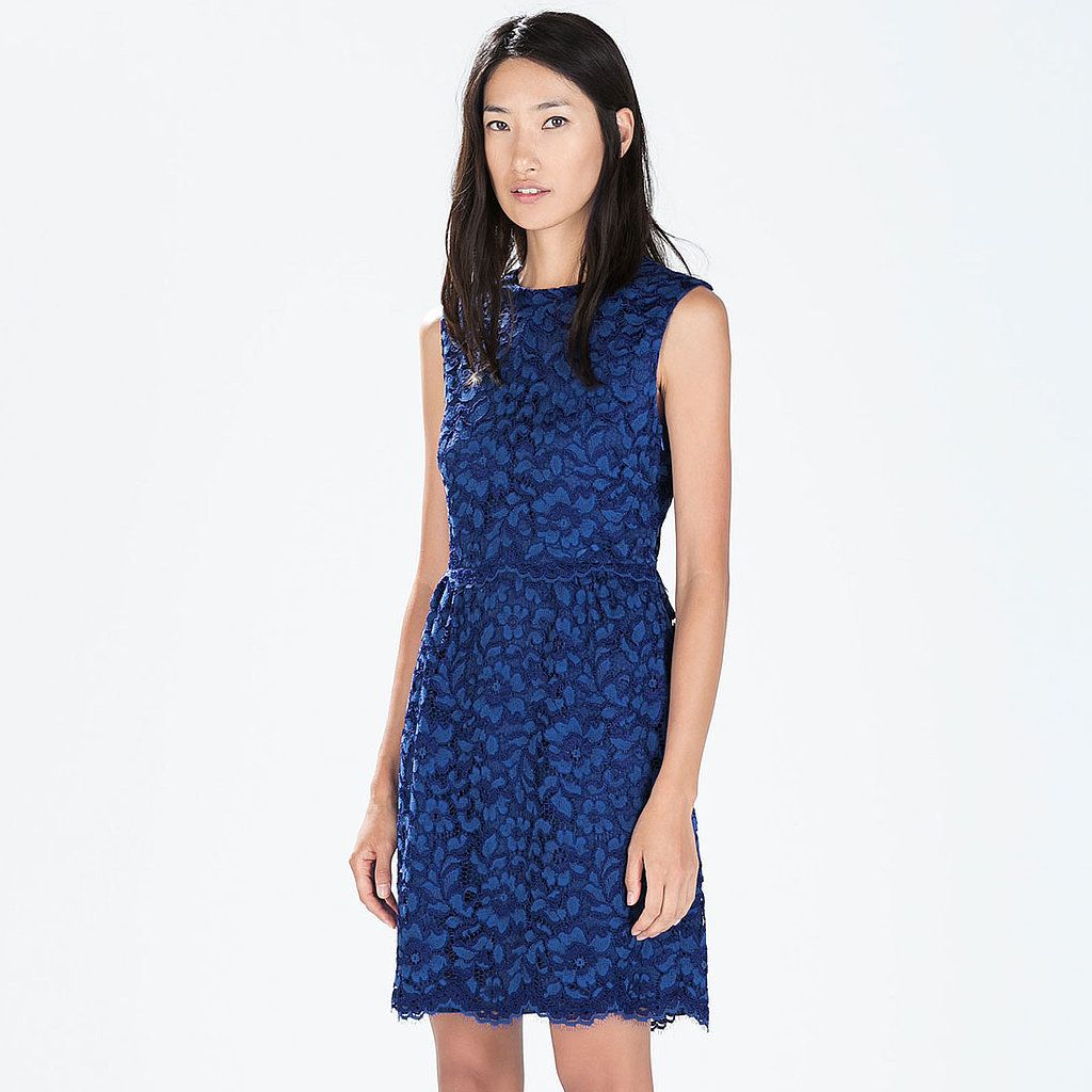 wedding dresses for guest Your Wedding Guest Dilemmas Solved in 27 Dresses