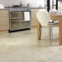 modern flooring   Stylish Floor Tiles Design for Modern ...