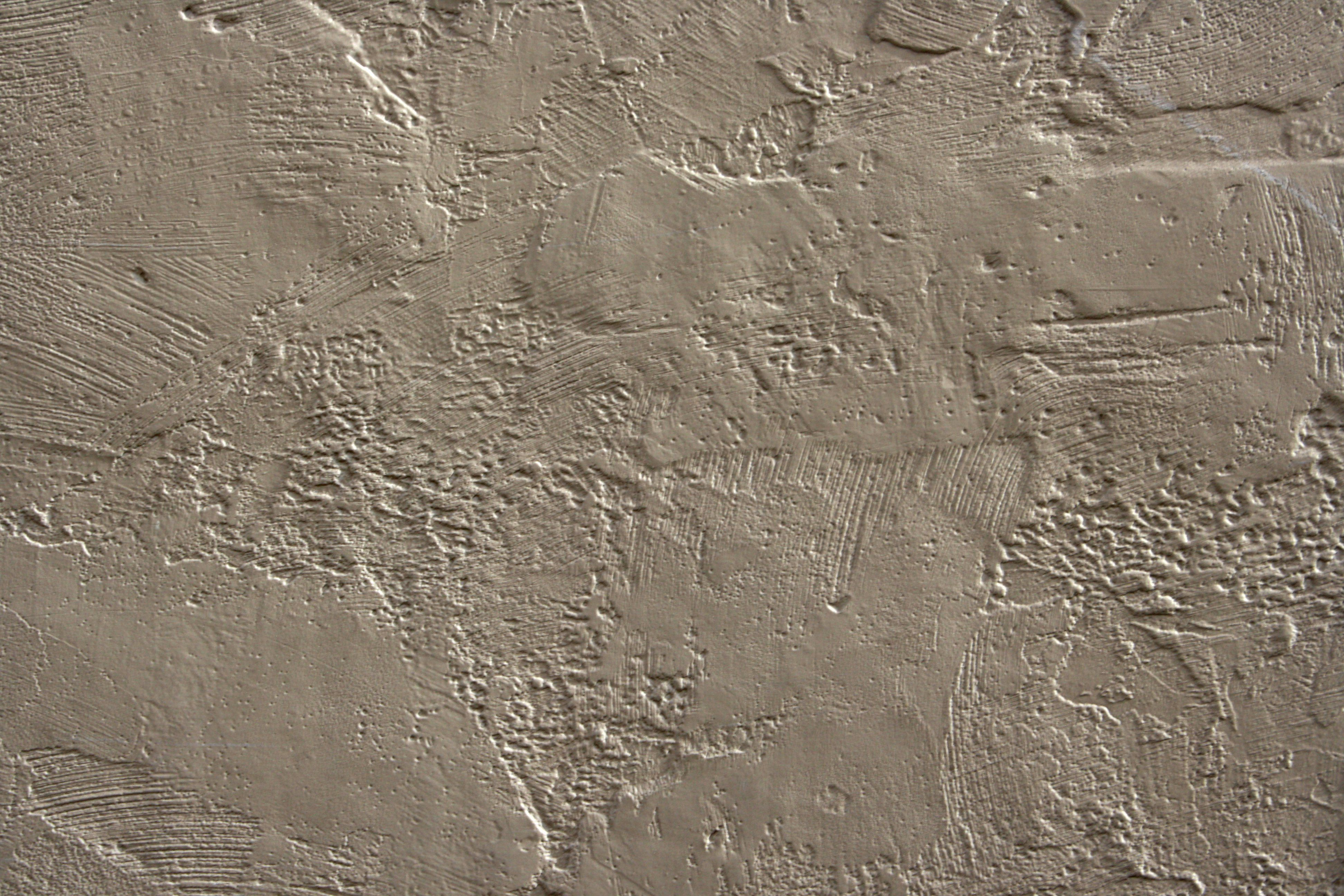 Texturing Concrete Walls Stucco Texture Download Photo Background Stucco