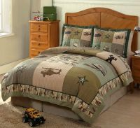 Baby Toddler Boys Girls Teen Girl Teen Boy Other Bedding ...