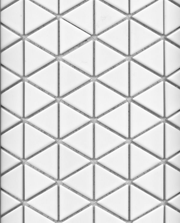 1000+ Images About Tile On Pinterest | Sacks, Mosaics And Ceramic