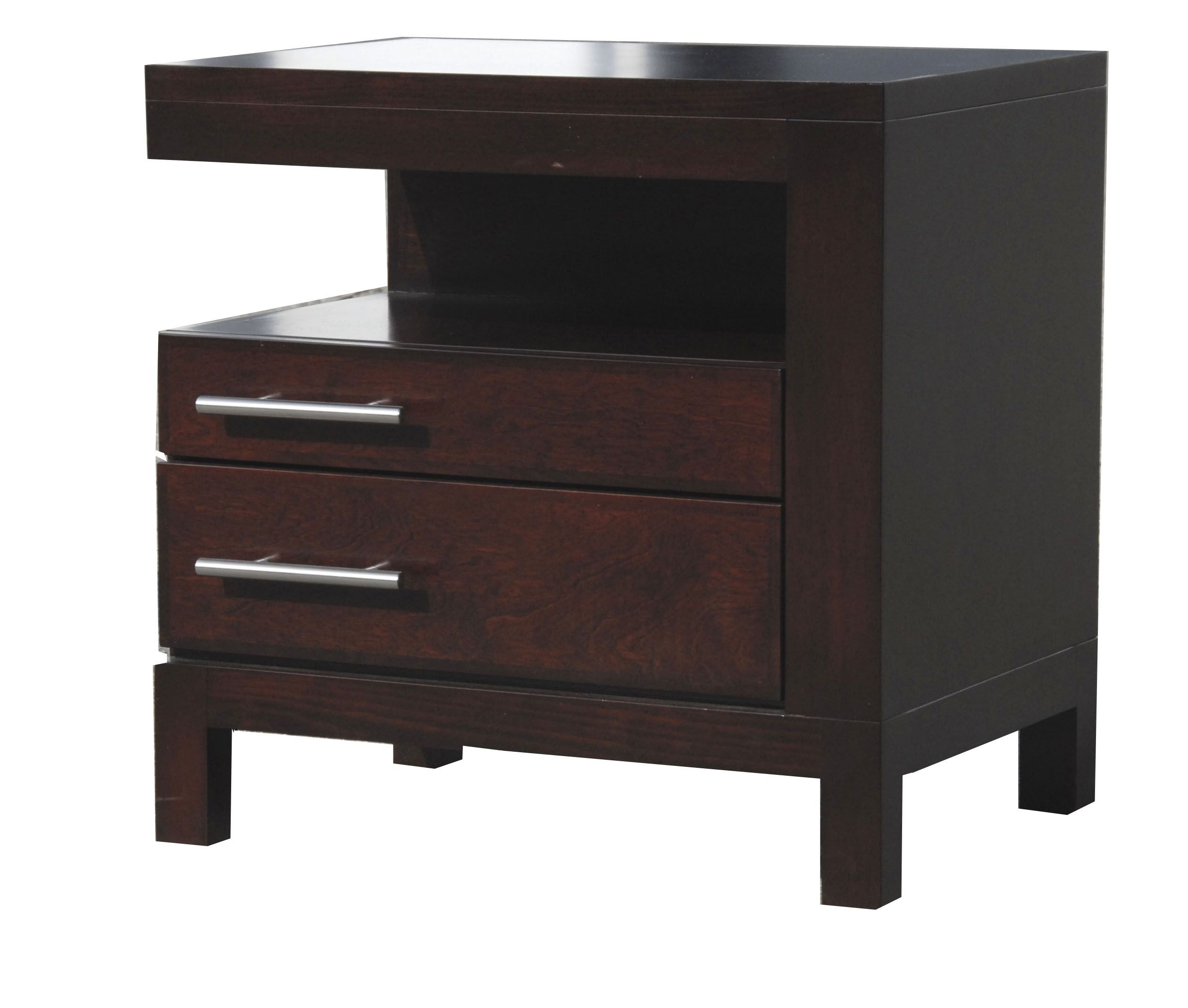 Creative Nightstand Ideas Our Very Popular Aston Nightstand Unique Style And Built