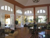 Caribbean plantation homes with louvered windows and doors ...