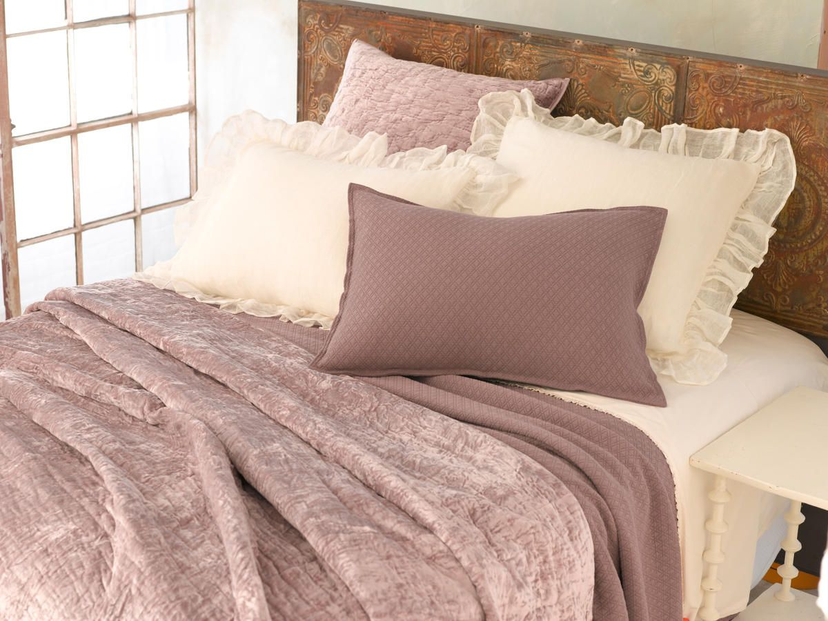 Dusty Pink Bedroom Http Jbrulee Prod Images Blowup Soft Purple