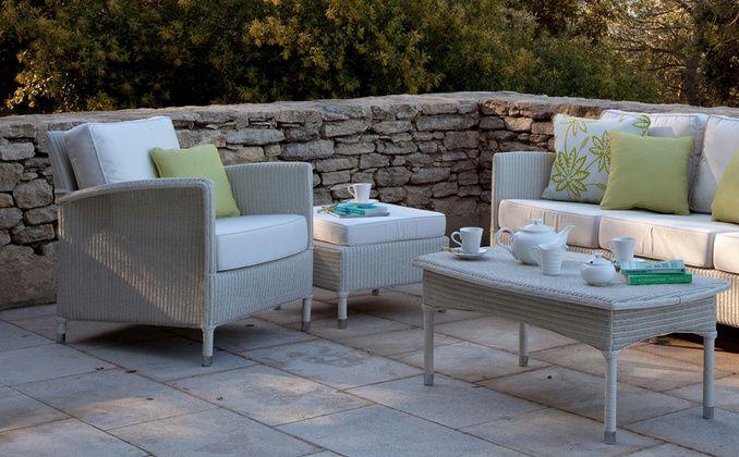 ... Terrace Furniture Patio Lawn U0026 Garden Costco,Outdoor Lounge    Outdoor Lounge Vis A Vis ...