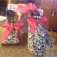Bridal shower door prizes. | Jen's Wedding | Pinterest ...