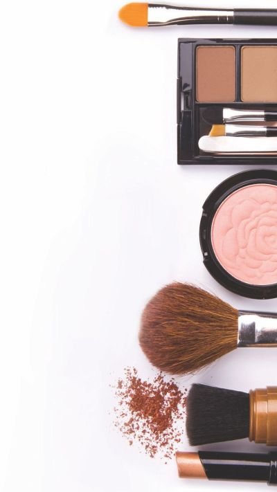 Makeup iPhone wallpaper | Iphone wallpapers | Pinterest | Wallpaper and Makeup
