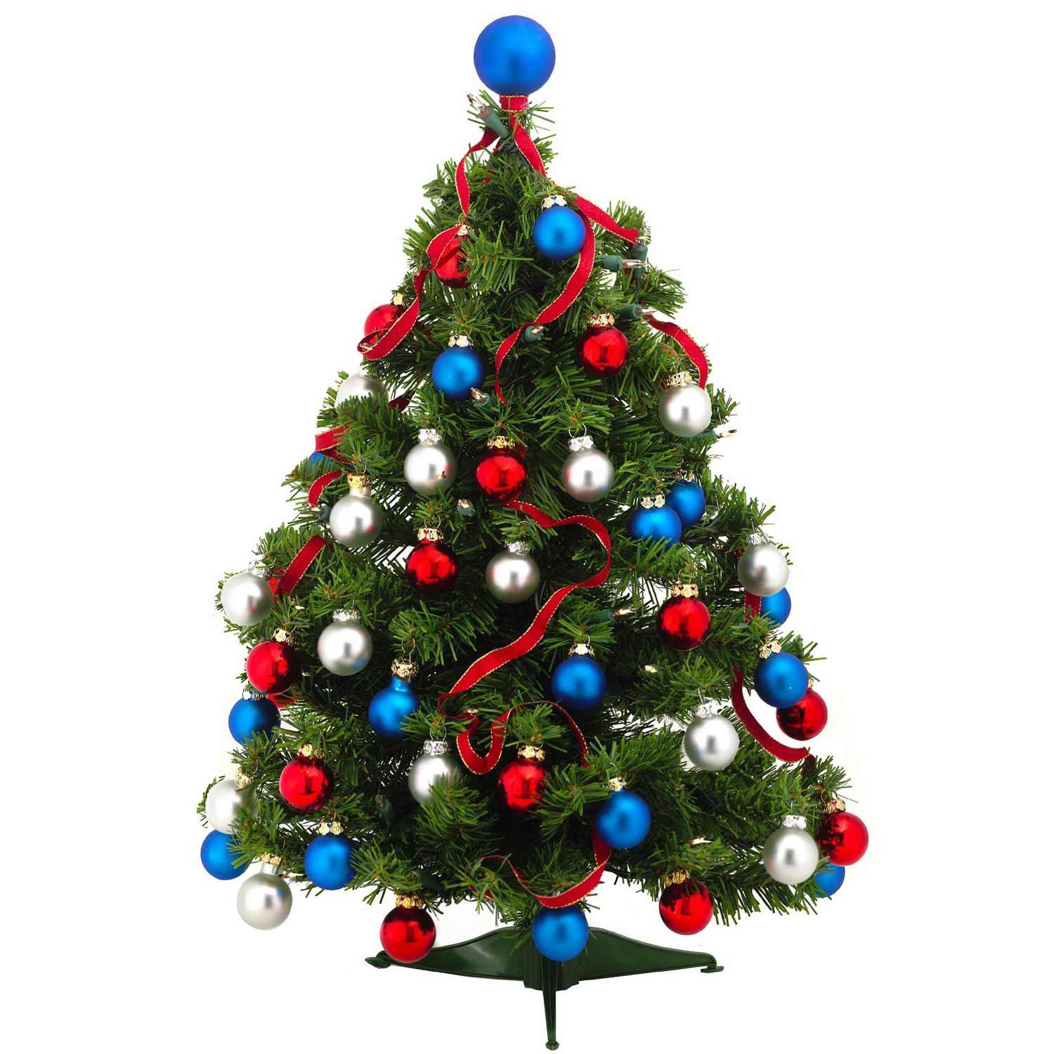 Red white and blue christmas ornaments google search christmas decorating pinterest