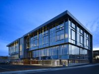 office building design architecture - Penelusuran Google ...