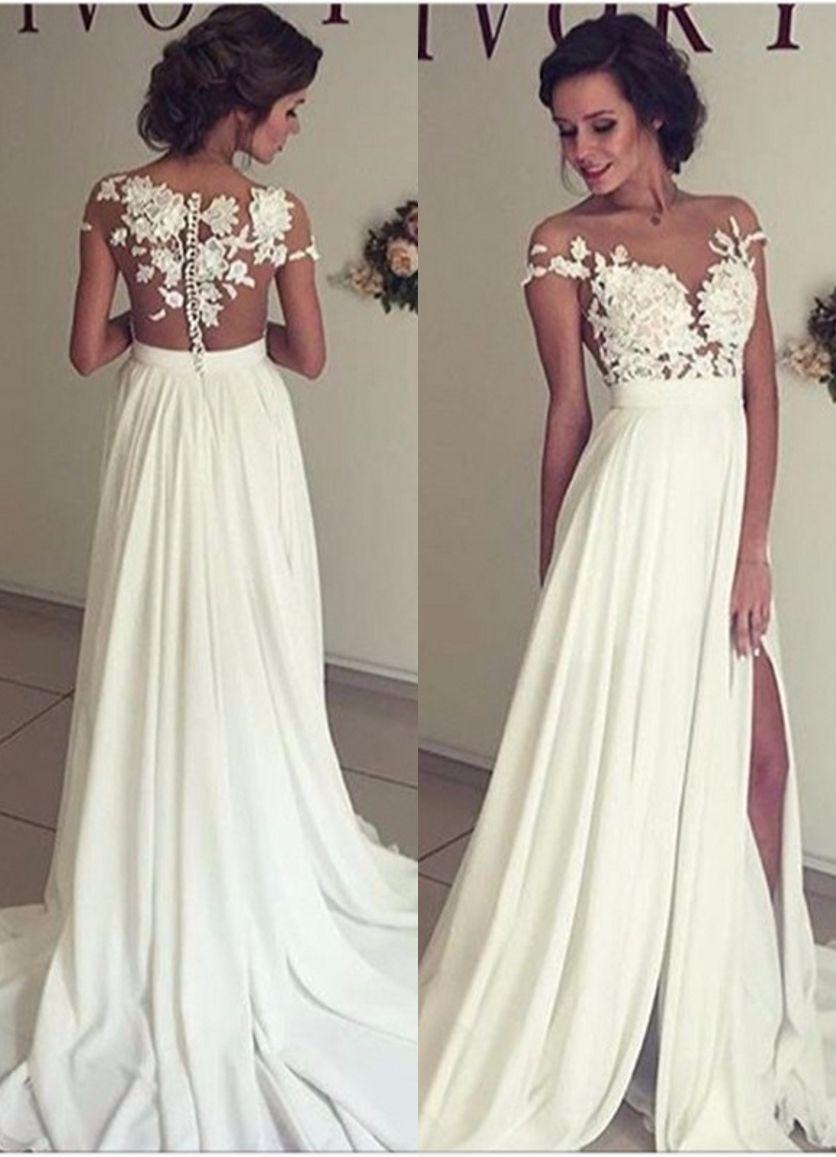reasonable wedding dresses strapless lace wedding dress pwd