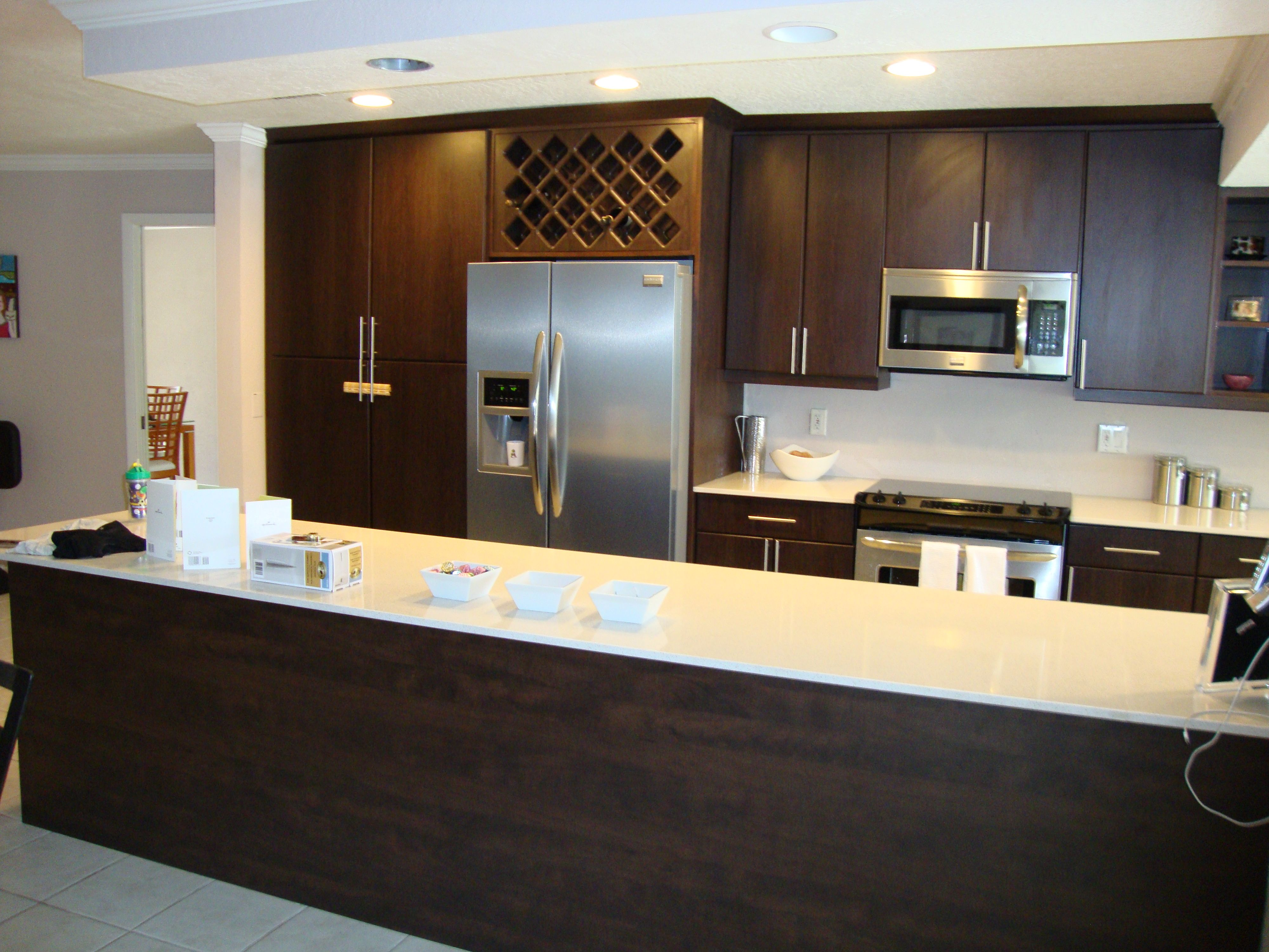 kitchen remodel ideas for mobile homes mobile home kitchen remodel mobile homes kitchen designs house beautifull