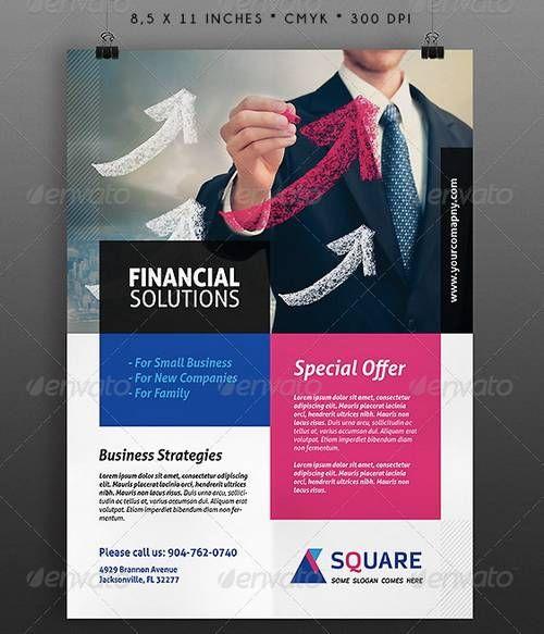 http\/\/xdesignsnet\/wp-content\/uploads\/2013\/06\/18-business-flyer - advertising flyer template
