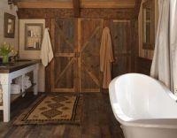 Western Interior Design Ideas   with Inspiring Designs ...