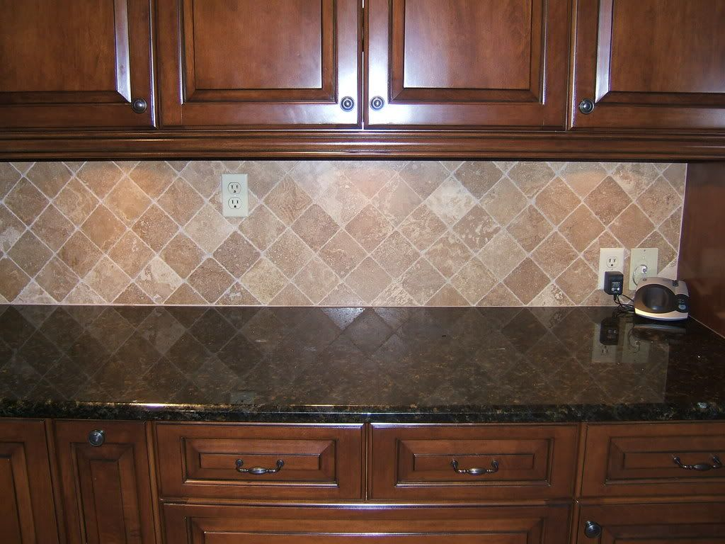 Ideas For Kitchen Backsplashes With Granite Countertops Backsplash Ideas For Ubatuba Countertop Countertops
