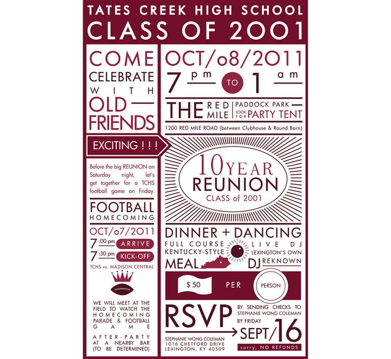 Google Image Result for http\/\/wwwmagdawala\/files\/gimgs - class reunion invitation template