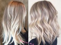 Medium Ash Brown Hair Color. Ash Brown Hair. Light Ash ...