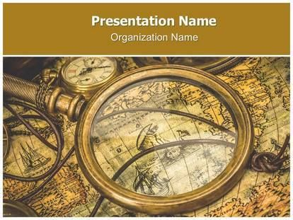 Get our History free PowerPoint themes now for professional - history powerpoint template