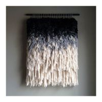 MADE TO ORDER - Woven wall hanging // Handwoven Tapestry ...