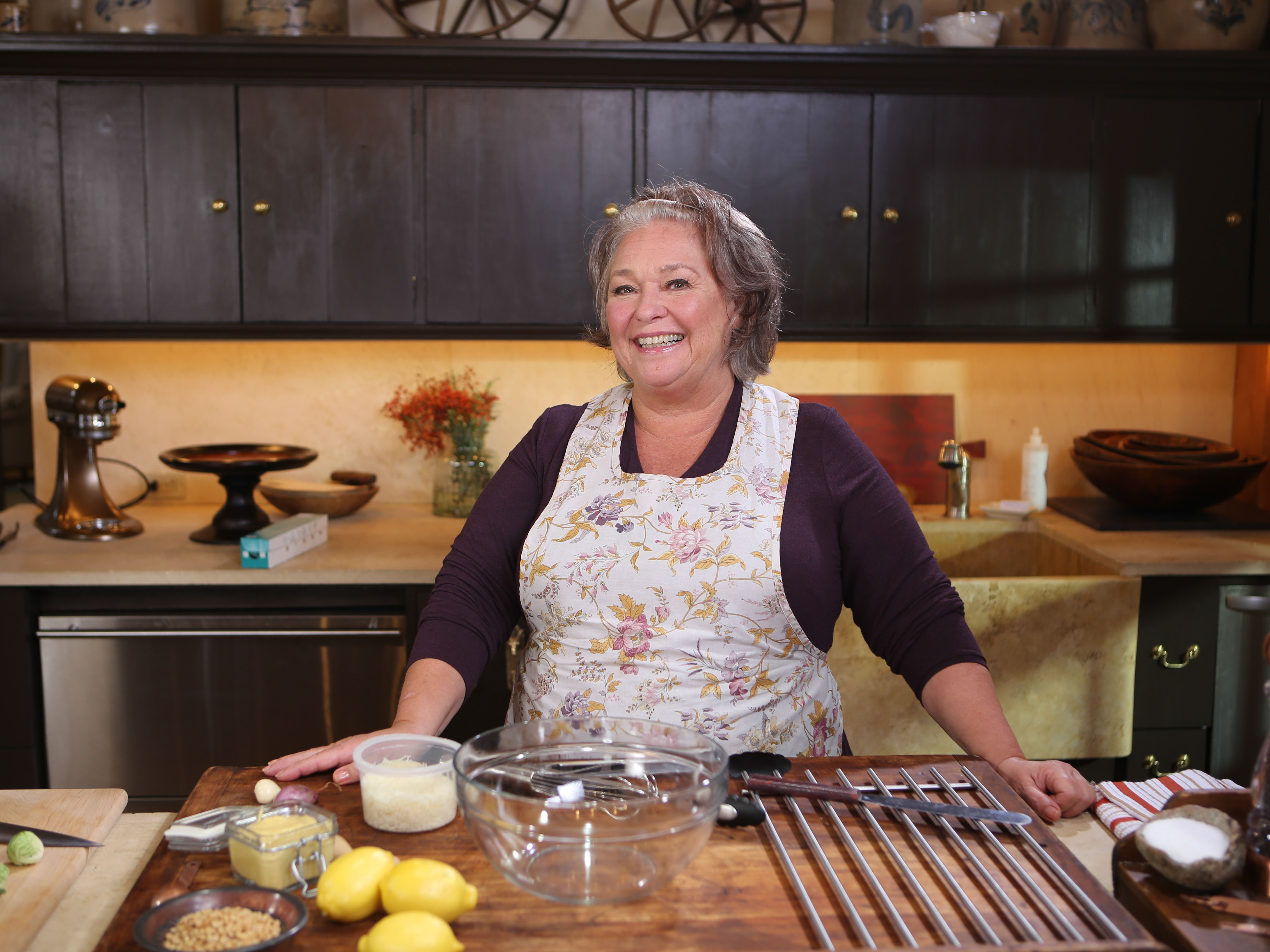 Farmhouse Rules Cornbread Recipe Nancy Fuller I Love Her Show Quotfarm House Rules Quot On Food