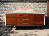 Mid Century Credenza Tv Stand | www.imgkid.com - The Image ...