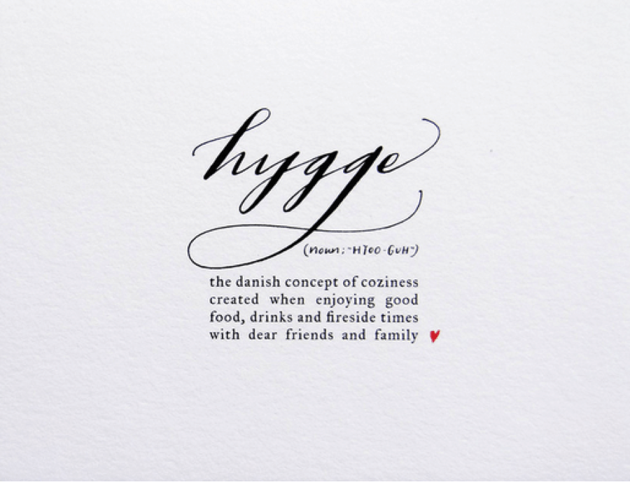 Short Life Quotes Wallpaper What The Hygge