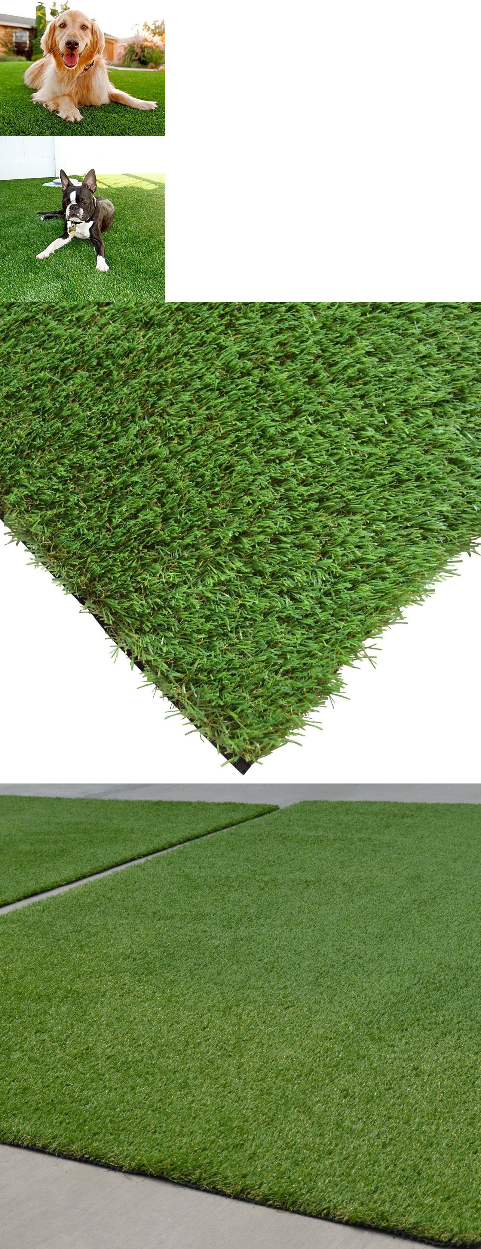 Buy Fake Grass Synthetic Grass 181031 Synthetic Turf Artificial Lawn Fake Grass