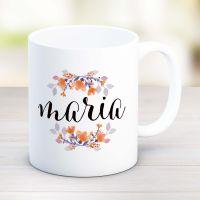 Personalized mug, gcc nurses day, Custom Name Mugs, happy ...