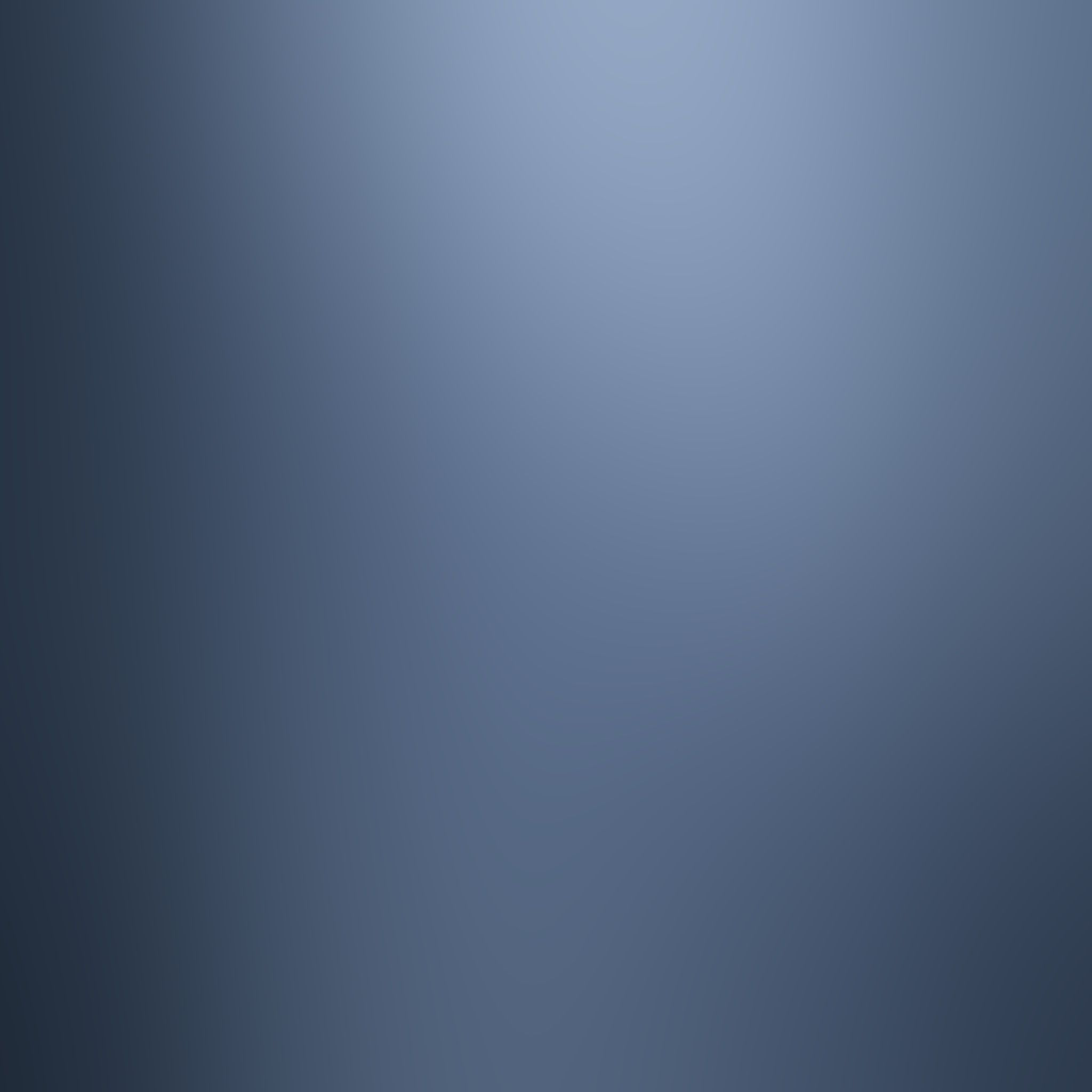 3d Parallax Wallpapers Androod Smooth Navy Gray Ios7 Ipad Wallpaper Hd Ipad Wallpaper