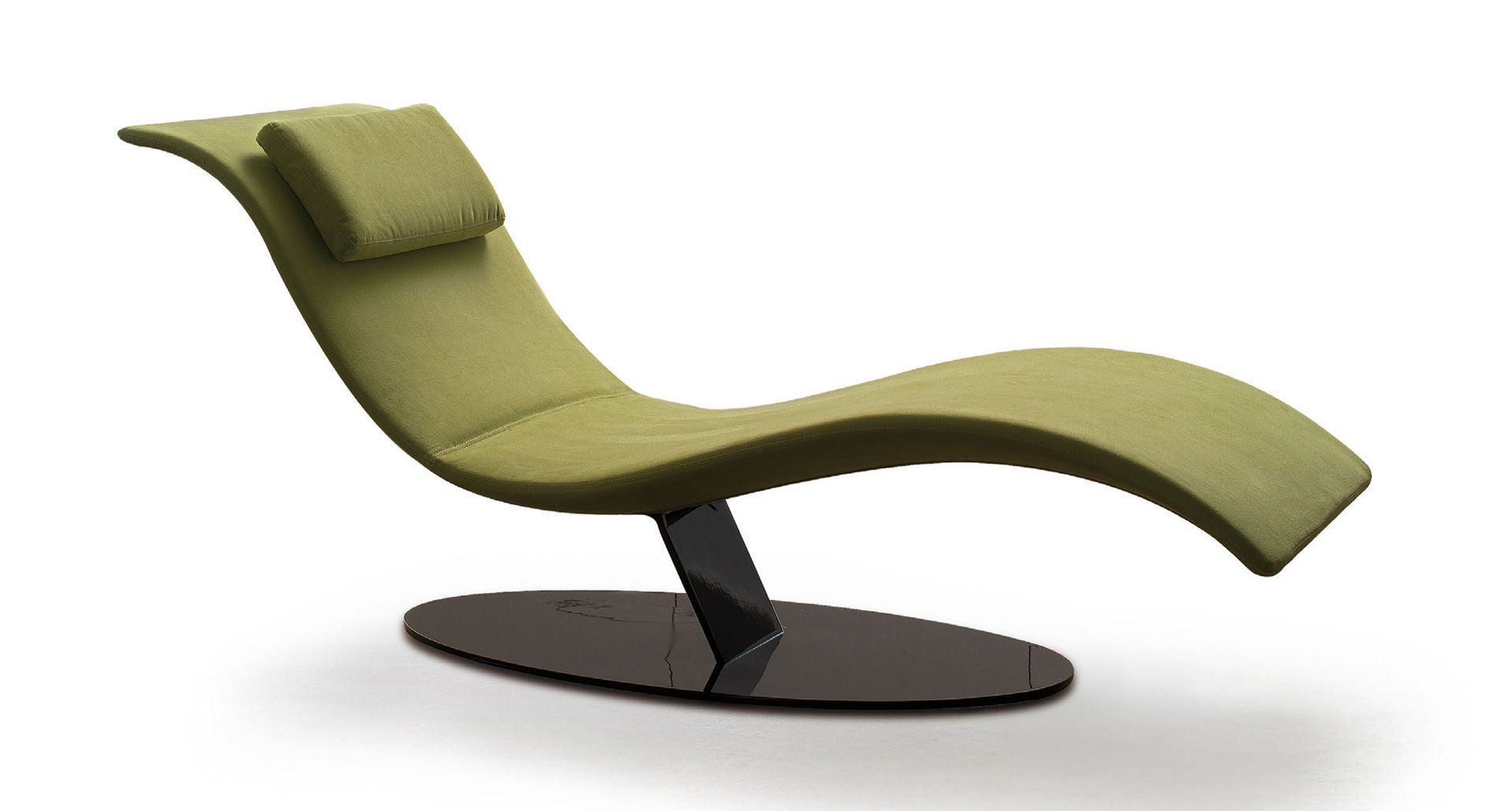 Looking For Chairs I 39ve Been Looking For A Lounge Chair For I Under 150