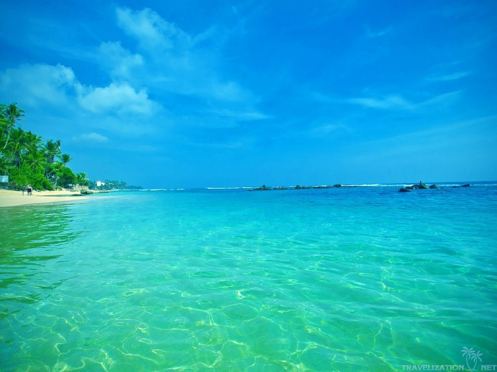 Sick Iphone 4 Wallpapers Sea Green Around The World In 80 Days Pinterest