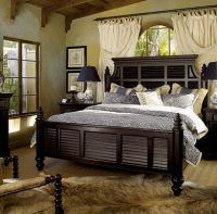 Tommy Bahama Bedroom Sets | Tommy Bahama Home Kingstown ...