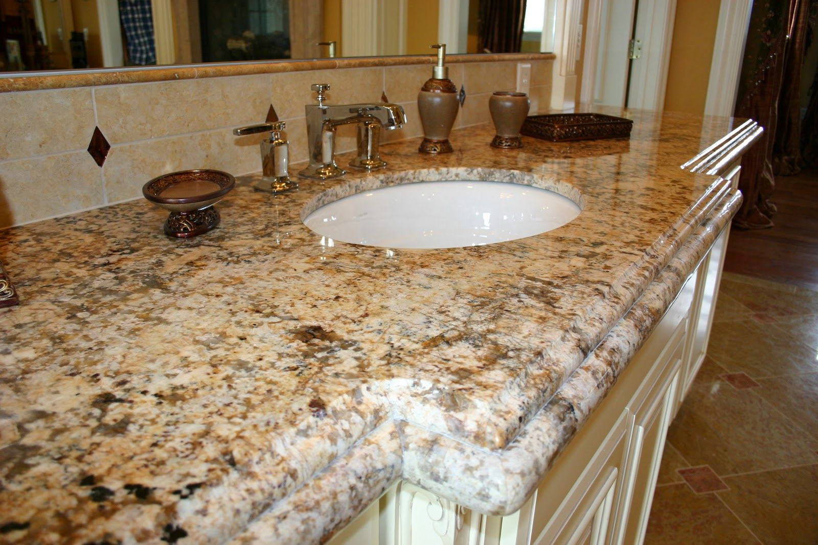 Masters Kitchens Prices Golden Persa Granite With White Cabinets For Future