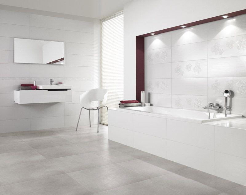 Deutsche Fliese \/ Villeroy \ Boch Fliesen Bathroom Pinterest - badezimmer villeroy boch photo gallery