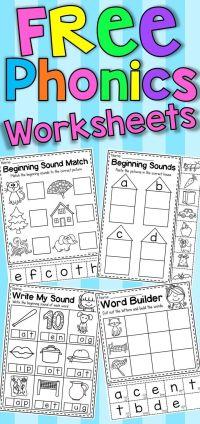 worksheet. Kindergarten Language Arts Worksheets. Grass ...