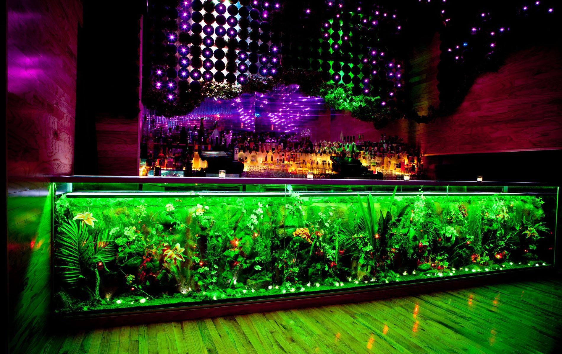 Joonbug com night clubs nycgreenhouseslego