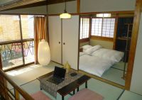 Frugal Traditional Japanese Bedroom Design - Jobcogs ...