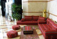 arabic floor seating furniture | Roselawnlutheran
